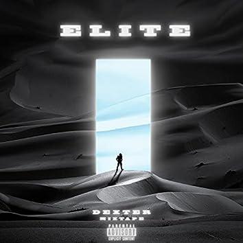 Mixtape Elite