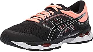 Women's Gel-Ziruss 3 Running Shoes