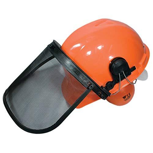 Stens 751111 Landscaping Safety Helmet System