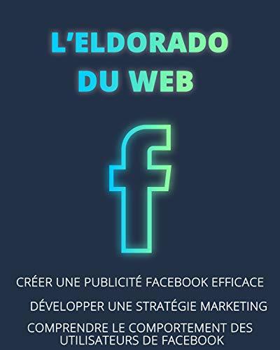 Facebook: L