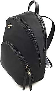 Kate Spade New York Karissa Nylon Large Backpack