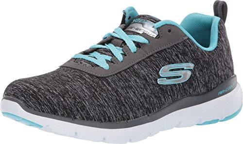 Skechers Women's Flex Appeal 3.0 Sneakers
