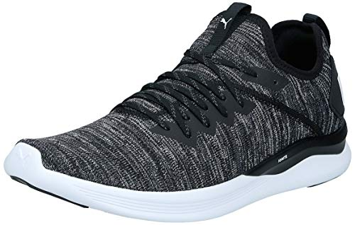 puma ignite limitless 2 scarpe running unisex adulto