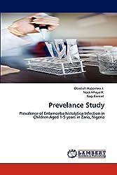Prevelance Study
