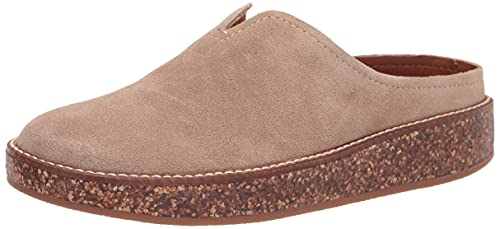 Top 10 best selling list for dune brown flat shoes