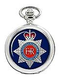Gloucestershire Constabulary Tasca Orologio