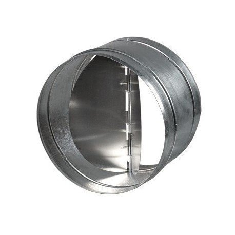 Clapet Anti-Retour 150mm - VENTS