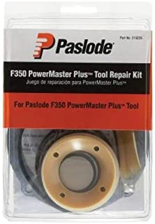 Paslode 219235 F350 Power Master Plus Repair Kit