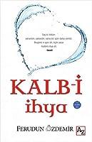 Kalb-i Ihya