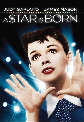 Star Is Born (2 Dvd) [Edizione: Stati Uniti]