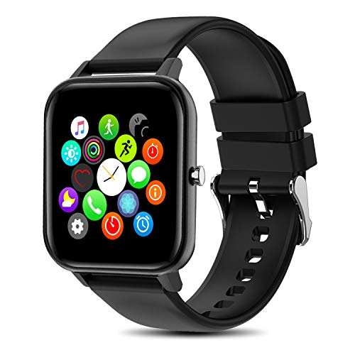 Yocuby Smart Watch