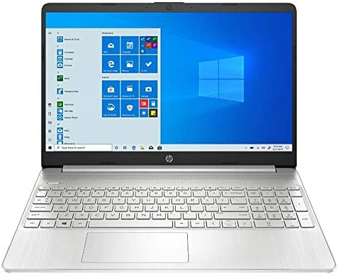 2021 HP Pavilion 15 6 Inch Touchscreen Laptop Intel Core i3 1005G1 Beats i5 7200U 16GB DDR4 product image