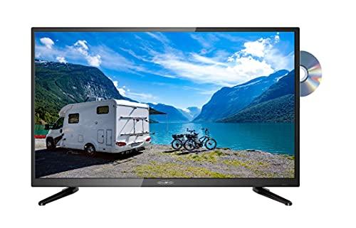 Reflexion 40 Zoll Smart Wide-Screen Full...