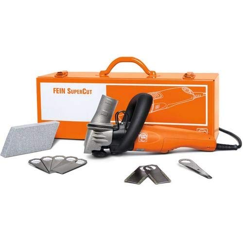 Check Out This Fein 72363861090, Professional Oscillator Caulking/Sealant Repair Set