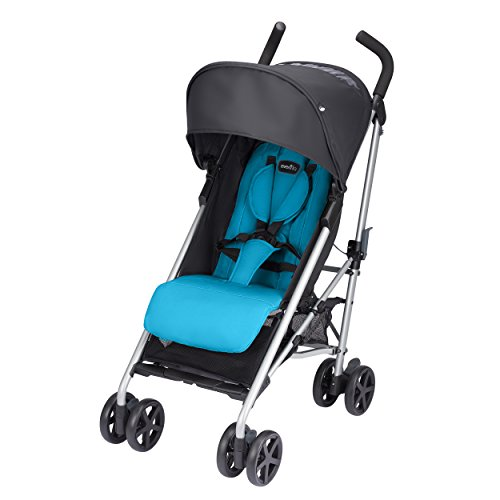 Product Image of the Minno Lightweight Stroller