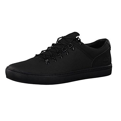 TIMBERLAND Zapato A1NHB Negro 42 Negro...