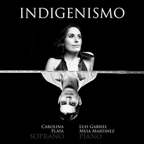 Arrunango (Canción de Cuna Indígena)