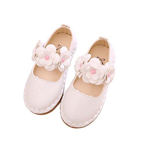 Bébé Chaussures Pois Chaussures Nouveautés Filles Princesse coréenne Chaussures