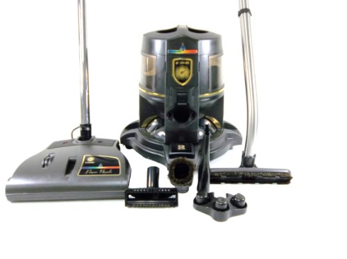 Rainbow E Series Canister Vacuum Cleaner Wet / Dry for sale  Delivered anywhere in USA