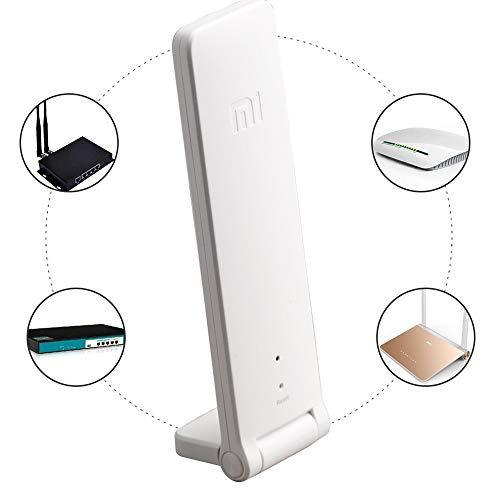 Xiaomi WiFi Repeater v2