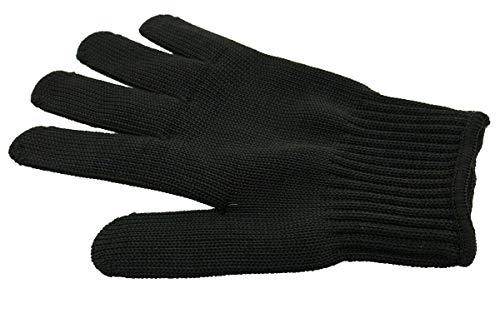 STMK Praktischer Filetierhandschuh für Links und rechts verwendbar, one Size