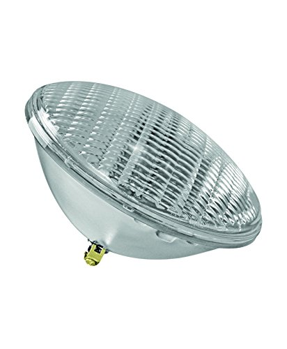 Osram lighting 4.0083213622e+012 - Lámpara par56 300w 12v wfl gx16d piscinas