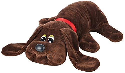 Pound Cuccioli 38164 The Dog's Trust Classic 17' con certificato di adozione, marrone...