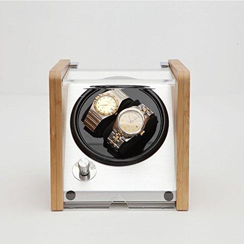 Caja de Reloj - Bolsa de Reloj Caja de exhibición de Reloj...