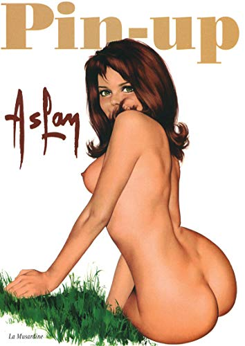 Pin-up + un poster calendrier 2011