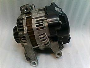 マツダ 純正 ボンゴ SL系 《 SLP2M 》 オルタネーター L849-18-300A P80900-21005522