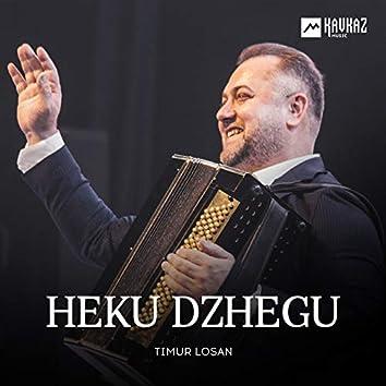 Heku Dzhegu