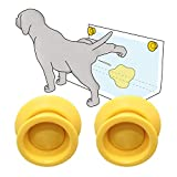 Best Dog Potty Pad Holders - Petzy Pee Pad Holder for dogs Review
