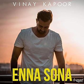 Enna Sona
