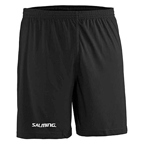 Salming Core Shorts Junior