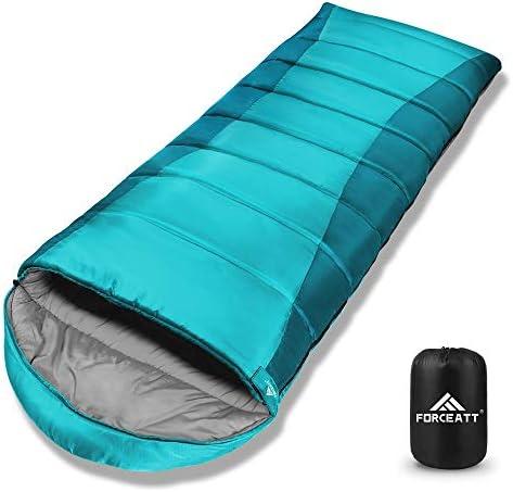 Top 10 Best winter sleeping bags Reviews