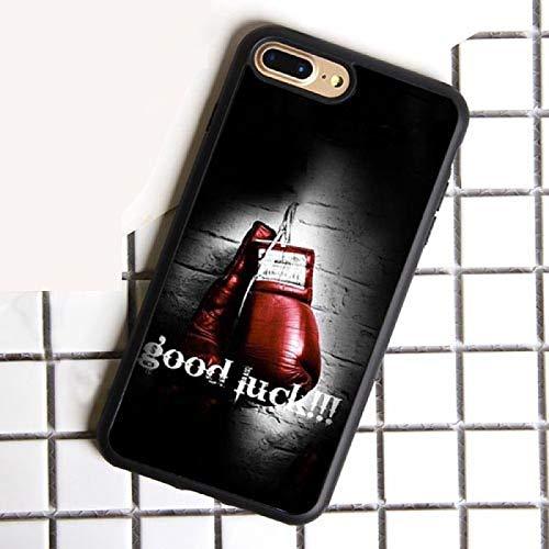 Funda Para Iphone,Para Iphone 11 Pro Max 12 Anti-Rasguños Soft Teléfono Funda...