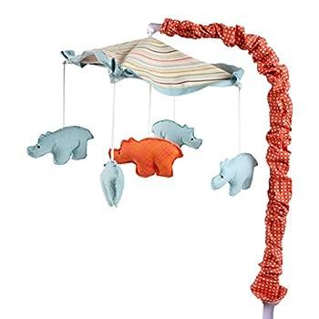 Best rhino canopies Reviews