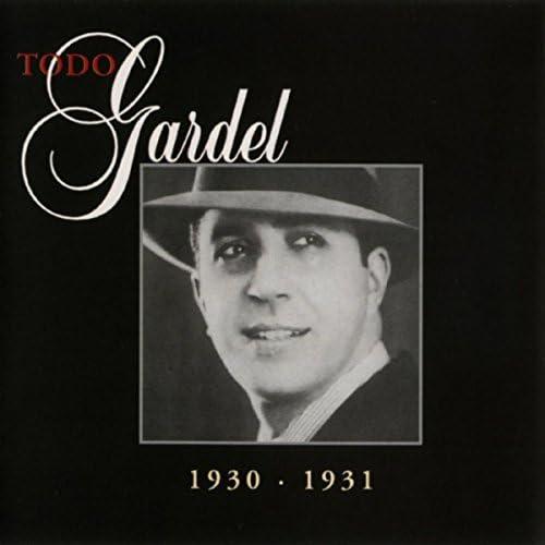 カルロス・ガルデル