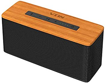 Vtin Soundhot B2 Portable Bluetooth 30W Speakers
