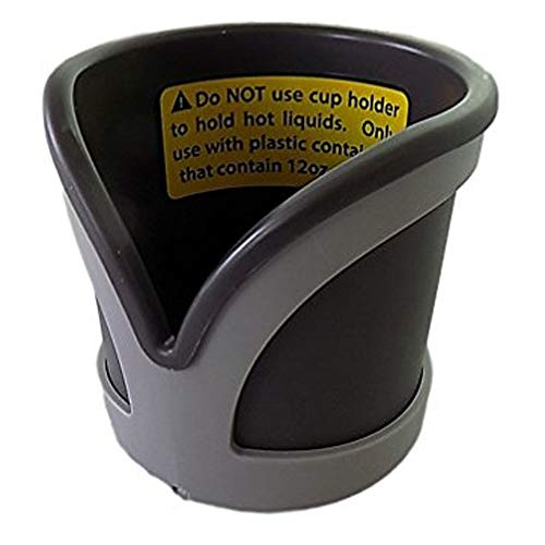 Chicco Nextfit Carseat - Replacement Cupholder & Insert