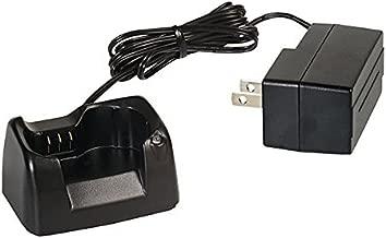 八重洲無線 STANDARD 急速充電器 FTH-314用 SBH-31