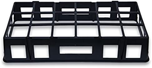 product image for RootMaker Shuttle Tray