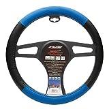 Simoni Racing CVT/1B Coprivolanti, Nero/Blu...