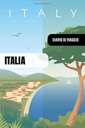 I consigli di Chedonna.it: Italia Diario di Viaggio