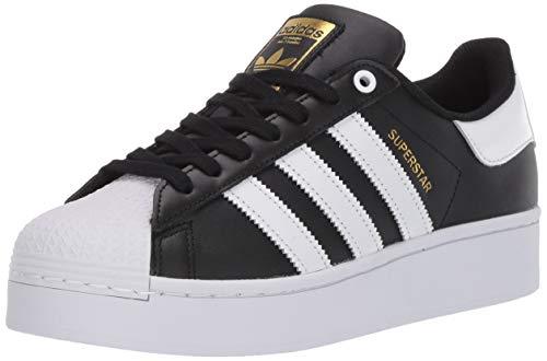 Adidas Originals Superstar Bold W Chaussure de course...