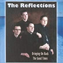 Best bringing on back the good times cd Reviews