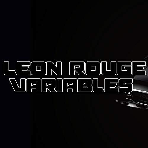 Leon Rouge