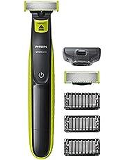 Philips QP2520/30 OneBlade Erkek Tıraş Makinesi