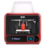 Qidi Technology Extruder