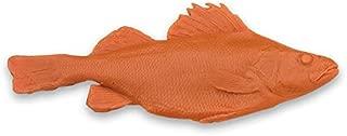 Best fish printing replicas Reviews